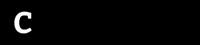 Cblanchette